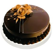 order a cake online where can i order a cake online updated
