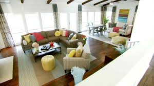 property brothers living rooms property brothers living rooms your meme source