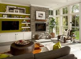 Ultra Modern Tv Cabinet Design Living Room Stunning Ultra Modern Home Design In Living Room