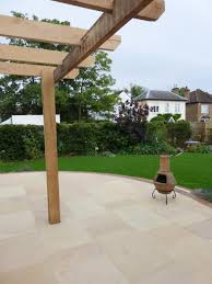 How To Design A Patio Area 78 Best Sawn Paving Patio Ideas Images On Pinterest Patio Design