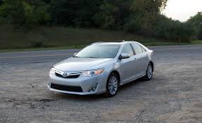 nissan altima 2013 review uae 2012 toyota camry hybrid test u2013 review u2013 car and driver