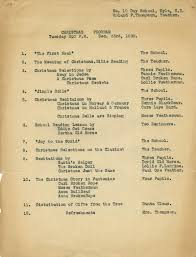 montgomery archives