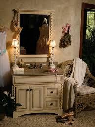 Bertch Bathroom Vanity Bath Vanities Donovan Bertch Cabinets