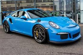 porsche 991 gt3 rs 4 0 used porsche 911 gt3 991 cars for sale with pistonheads