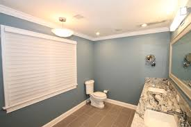 bathroom remodeling nj bathroom design new jersey bath renovation