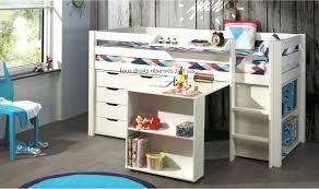lit gigogne avec bureau lit gigogne avec bureau lit combinac 90 200 robin avec bureau