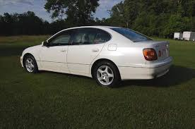 white lexus 4 door 2000 lexus gs sedan for sale 203 used cars from 2 499