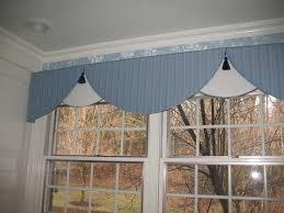 Upholstered Cornice Designs 51 Best Window Treatment Ideas Images On Pinterest Window