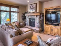 ski in ski out 2 bedroom high end condo p vrbo lone eagle 3021
