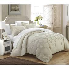 Pinched Duvet Cover Pinch Pleat Duvet Cover Sweetgalas