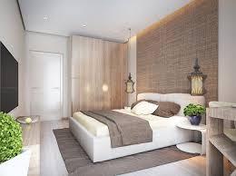 peinture chambre à coucher adulte peinture chambre coucher adulte great peinture chambre adulte