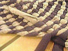 Diy Rug 13 Awesome Diy Rugs You Could Be Making Right Now Tutorials