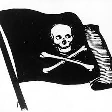 Picture Of A Pirate Flag Michigan U0027s Lagina Brothers Found Something On Oak Island