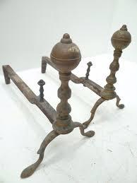 fireplaces u0026 mantels architectural u0026 garden antiques