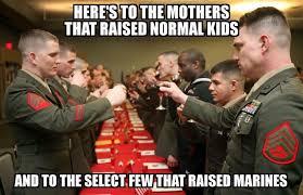 Meme Loftin - marine corps memes home facebook