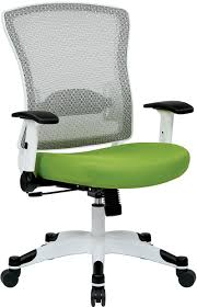 Mesh Computer Chair by Ergonomic Mesh Office Chairs With Free Shipping