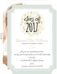 formal high school graduation announcements formal graduation invitations marialonghi