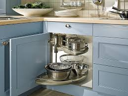 stauraum küche stauraum optimal nutzen ergonomie in der küche