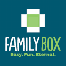 the family box thefamilybox