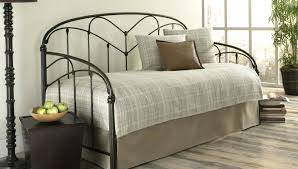 Black Daybed With Trundle Daybeds Photo With Terrific Daybed Trundle Black Casey
