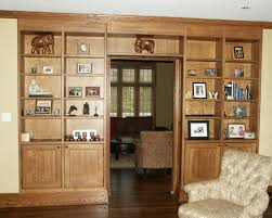 design wonderful hallway among brown floor white doors white