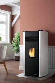 Cheap Pellet Stoves 8 Best Palazzetti Mobile Controlled Wood Pellet Stoves Images On