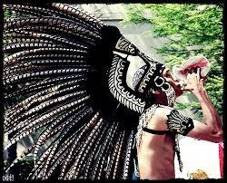 imagenes penachos aztecas penacho penachos pinterest azteca méxico y cultura