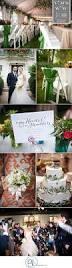Wedding Backyard Reception Ideas by 60 Best Backyard Wedding Reception Ideas Images On Pinterest