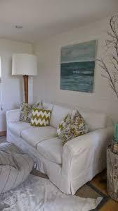 Calypso Home Decor 340 Best Home Tours Images On Pinterest Beach Cottages Beach