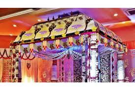 mandap decorations south indian mandap decorations chennai
