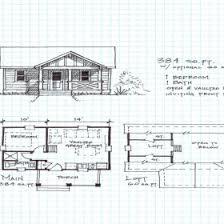 small cabin floorplans woodpecker log cabin floorplans small cabin floor plans