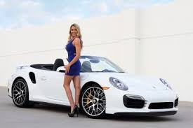 porsch 911 turbo porsche rental los angeles and san francisco area fast toys
