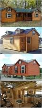 best 25 amish garages ideas on pinterest amish sheds storage