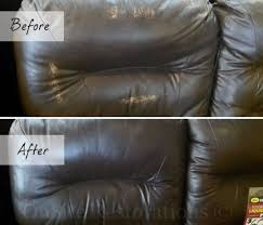 How To Patch Leather Sofa How To Patch Leather Sofa Leather Sofa Repair Toronto Nrtradiant