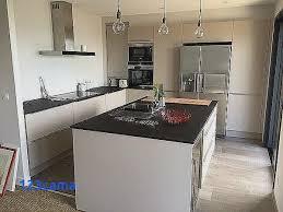 photo de cuisine amenagee meuble salle a manger en bois proche cuisine amenagee nouveau