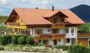 Haus Angebote Breyer Alfons Ferienwohnung Appartement Allgäu