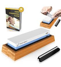 best sharpening stones for kitchen knives best sharpening stones for kitchen knives in 2018