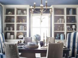 Dining Room Lighting Ideas Diy Dining Room Wall Decor Ideas Wine Rack Buffet Table And Chair