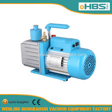 small battery powered water pump battery powered high pressure water pump battery powered high