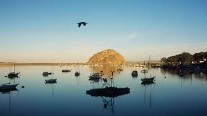 top 10 morro bay ca hotels 85 hotel deals on expedia com