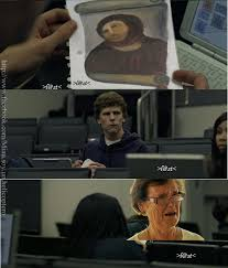 Potato Jesus Meme - it s fun to lose potato jesus note pass
