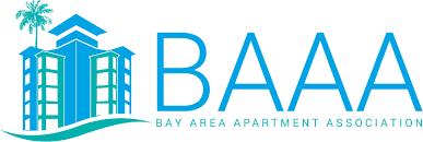 lifestyle flooring bay area apartment association