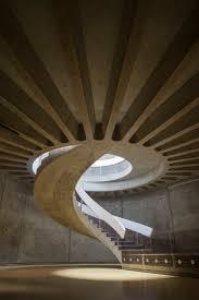 La Villa Bad Aibling 255 Besten Architecture Bilder Auf Pinterest Zeitgenössische