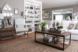 Accent Wall Living Room Accent Wall Color For Grey Room Best 25 Gray Accent Walls Ideas