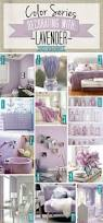 Lavender Bedroom Ideas Teenage Girls Best 25 Lilac Walls Ideas On Pinterest Lavender Walls Lilac
