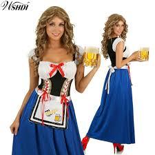 Italian Halloween Costume Italian Uniform Promotion Shop Promotional Italian Uniform