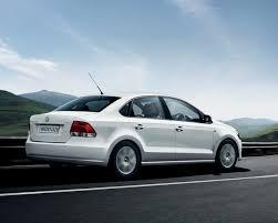 volkswagen models 2013 volkswagen vento specs 2010 2011 2012 2013 2014 2015 2016
