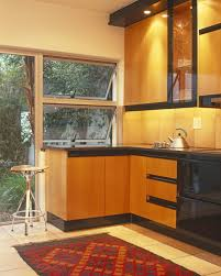 asian kitchen interiors design