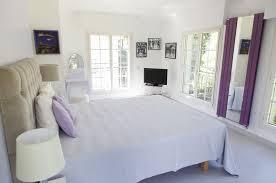 chambre d hote germain en laye chambres d hôtes villa castoria germain en laye europa bed