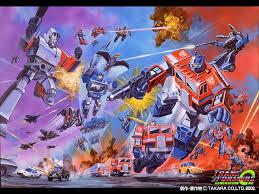 transformers wallpapers tfarchive transformers cartoons